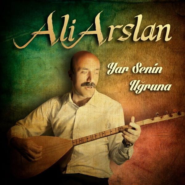 Görme Engelli Arslan'ın Albüm Hayali Gerçek Oldu