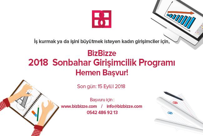 bizbizze-mailing.png