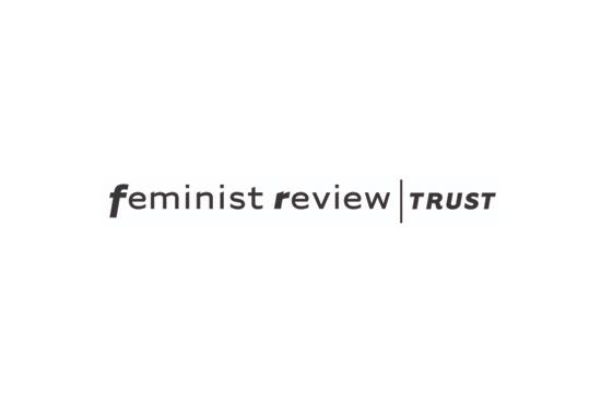 feministre.jpg