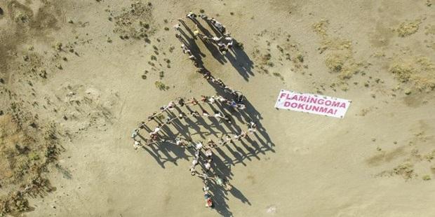 İzmir Körfez Geçiş Projesi'nde Hukuk Zaferi: Mahkemeden Yürütmeyi Durdurma Kararı