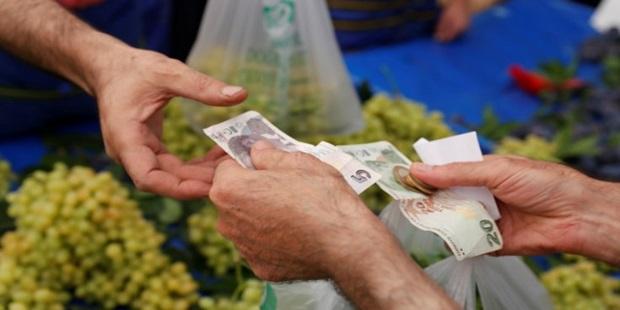 DİSK-AR: Toplu İşten Atma Yasaklanmalı