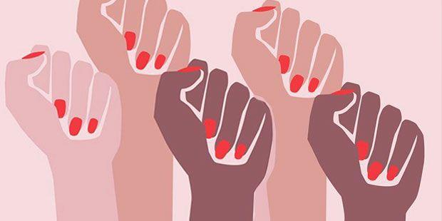 """Dizi Sektöründe Çalışan Kadınlar Tacizi Anlattı: """"Kadın"""" Söz Konusuysa İkiyüzlü Bir Ahlak Anlayışı Devrede"""