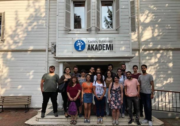 Gençlik, Türkiye Siyasetinde Tanımlanmış Bir Kimlik Değil