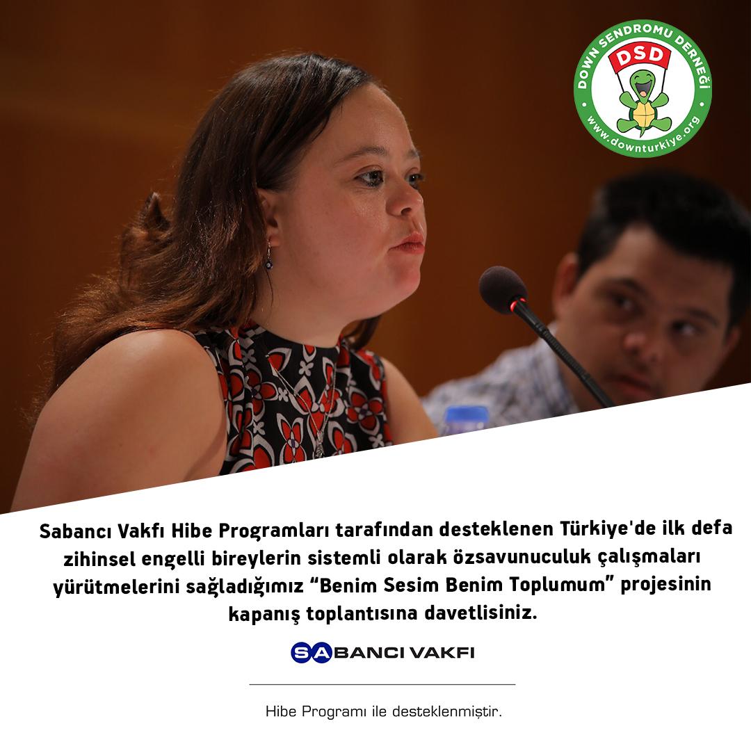 Beyza-Nur-Erdoğan-13.jpg