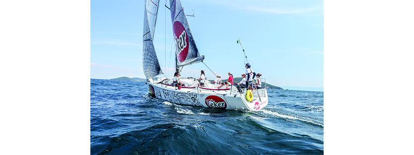 Deniz-Kızı-Ulusal-Kadın-Yelken-Kupası.jpg