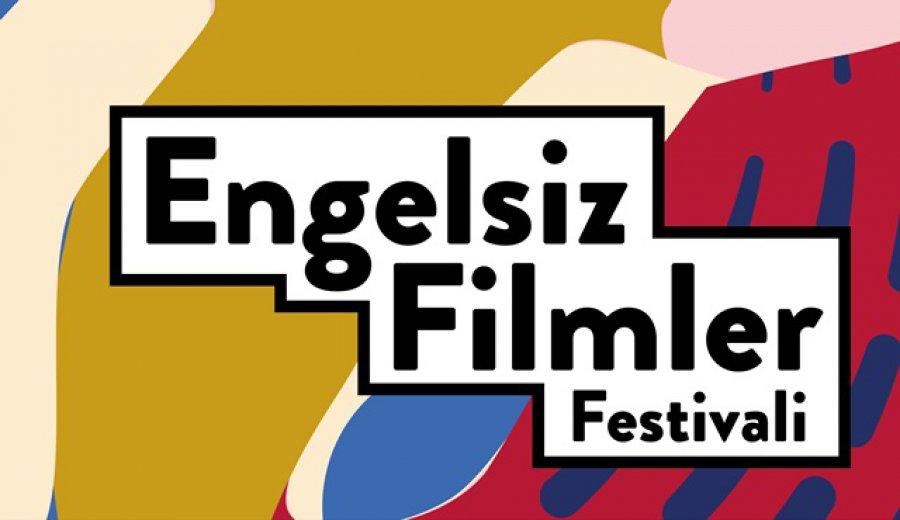 6. Engelsiz Filmler Festivali: Erişilebilir Festivallerle Kültürel Hayata Eşit Katılım Paneli