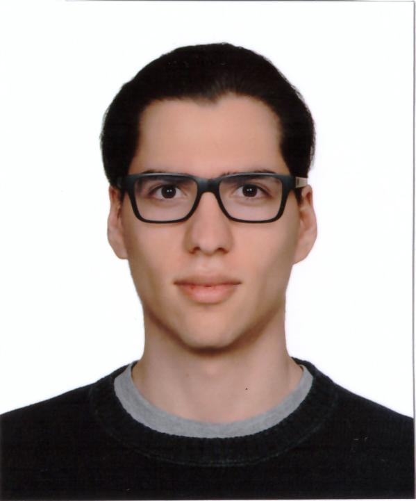 Emir Gürsoy