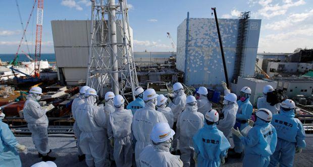 Fukuşima Felaketinden Yedi Yıl Sonra İlk Resmi Radyasyon Ölümü Gerçekleşti