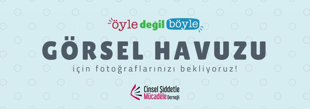 gorsel-havuzu-1024x360.png