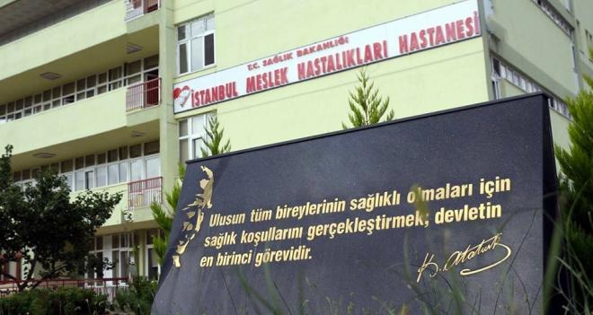 İstanbul Meslek Hastalıkları Hastanesi'nin Bir Hastaneye Bağlanması Ne Anlama Geliyor?