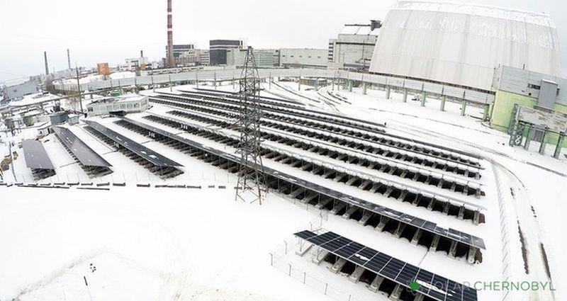 ernobil-güneş-enerjisi-1.jpg