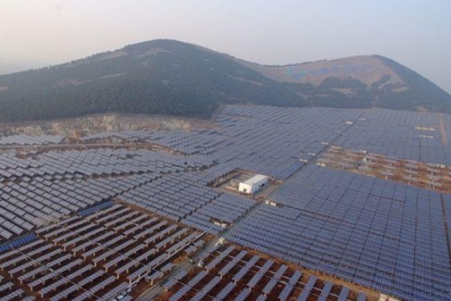 in-güneş-enerjisi-1.jpg