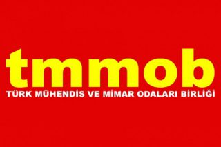 TMMOB