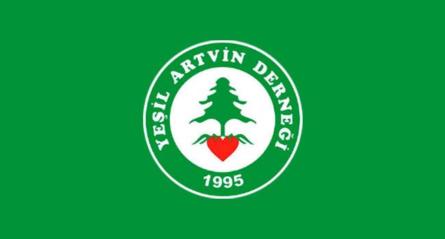 Yeşil Artvin Derneği