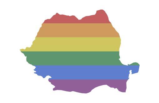 Romanya'da Evlilik Eşitliğine Karşı Referandumda Yeterli Katılım Olmadı