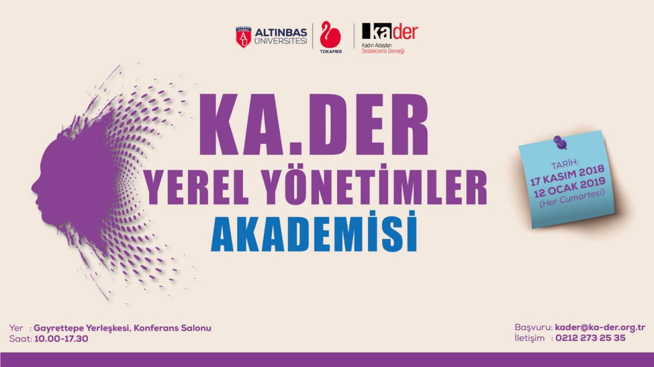 Altınbaş-Üniversitesi_Banner-1280x720.jpeg