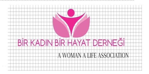 1 Kadın 1 Hayat Derneği