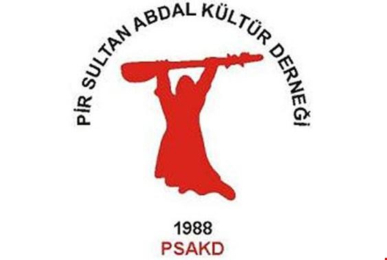 Pir Sultan Abdal Kültür Derneği