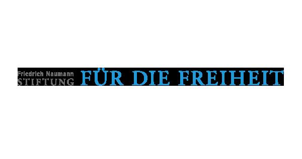Logo_FNST_fb.png