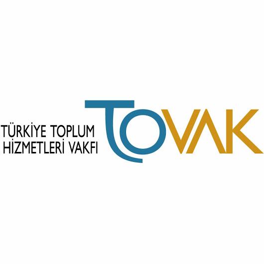 TOVAK