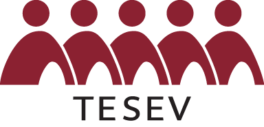 TESEV