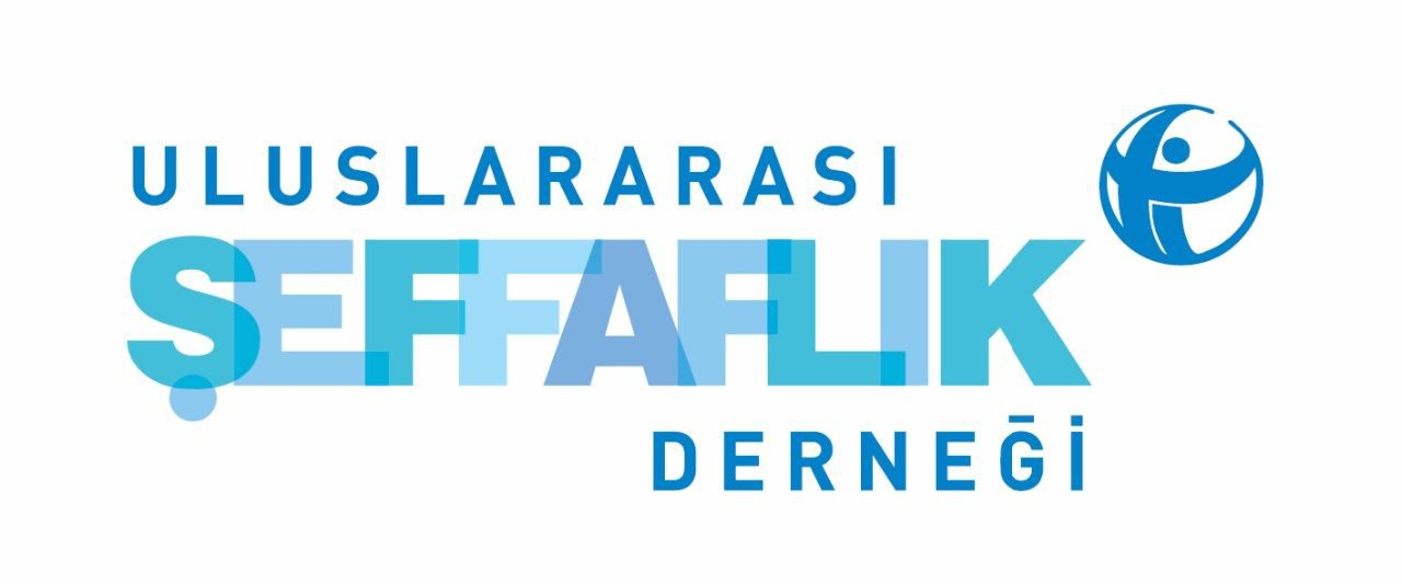 Uluslararasi_Seffaflik_Dernegi_Logo-1280x533.jpg