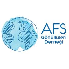 AFS Gönüllüleri Derneği
