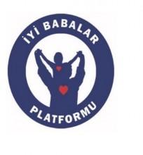 İyi Babalar Platformu