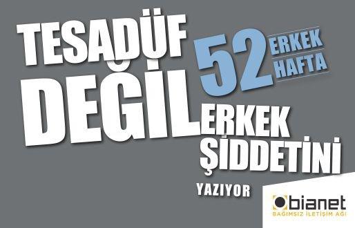 manset_haber_resimsiz.jpg