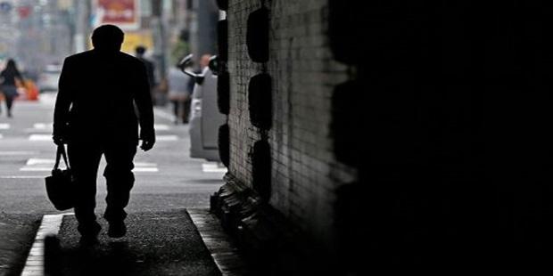 Temmuz 2018 Verileri Açıklandı: 88 Bin Kişi Daha İşsiz Kaldı
