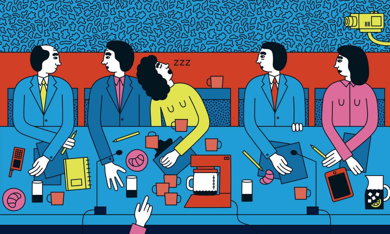 Toplu Sözleşme Uzmanı İrfan Kaygısız: STK'lar Birer İşyeri Ve Çalışanları da İşçi