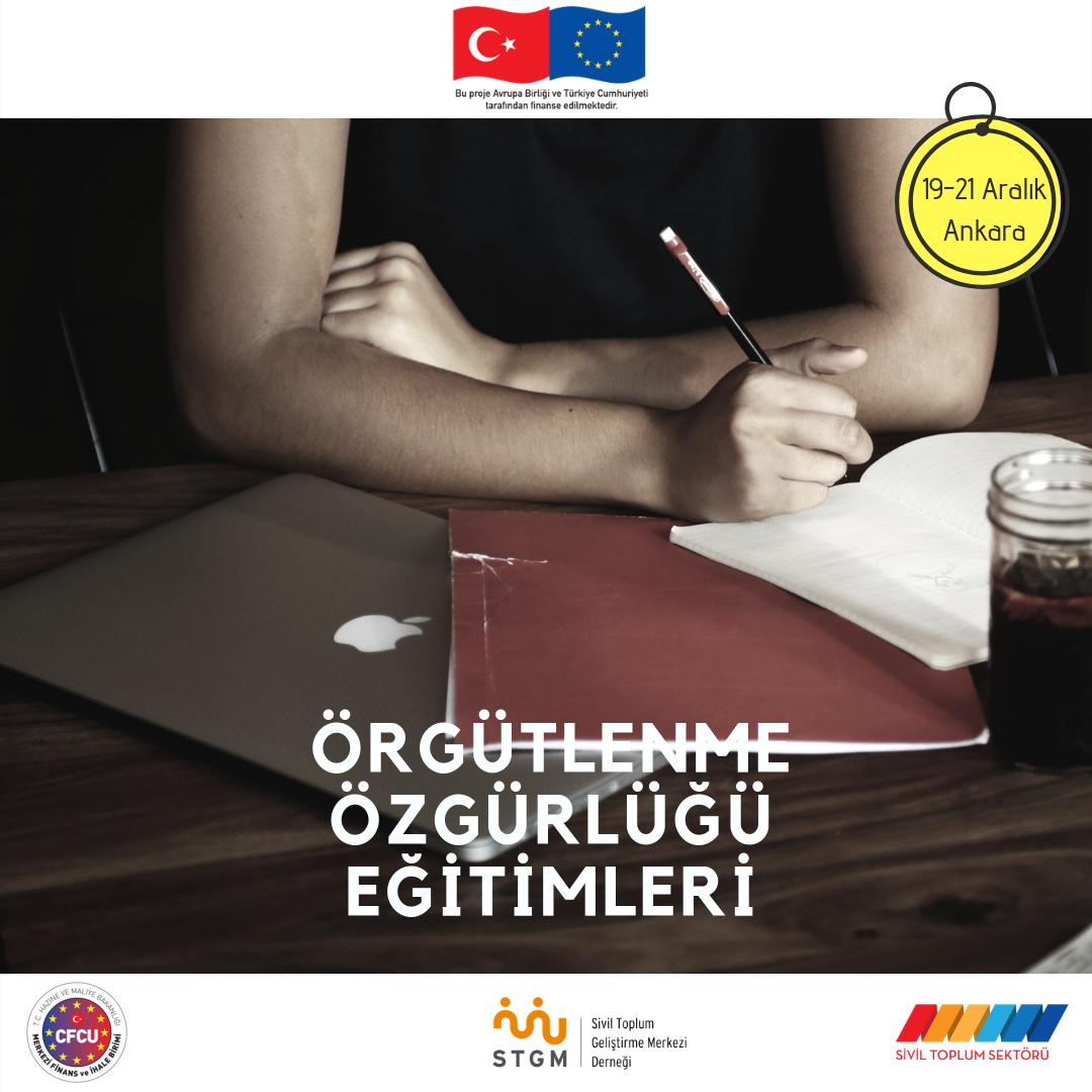 ÖRGÜTLENME-ÖZGÜRLÜĞÜ-EĞİTİMİ-2.png