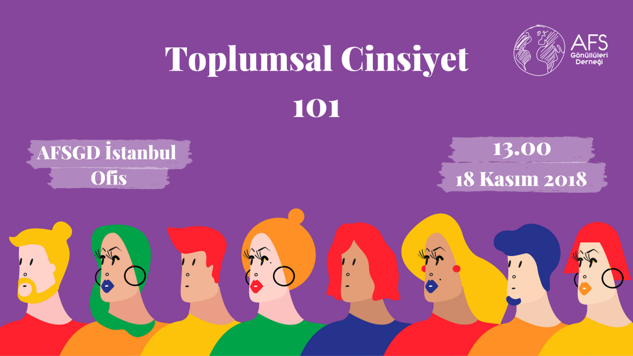 Toplumsal-Cinsiyet-101-copy-1280x720.png
