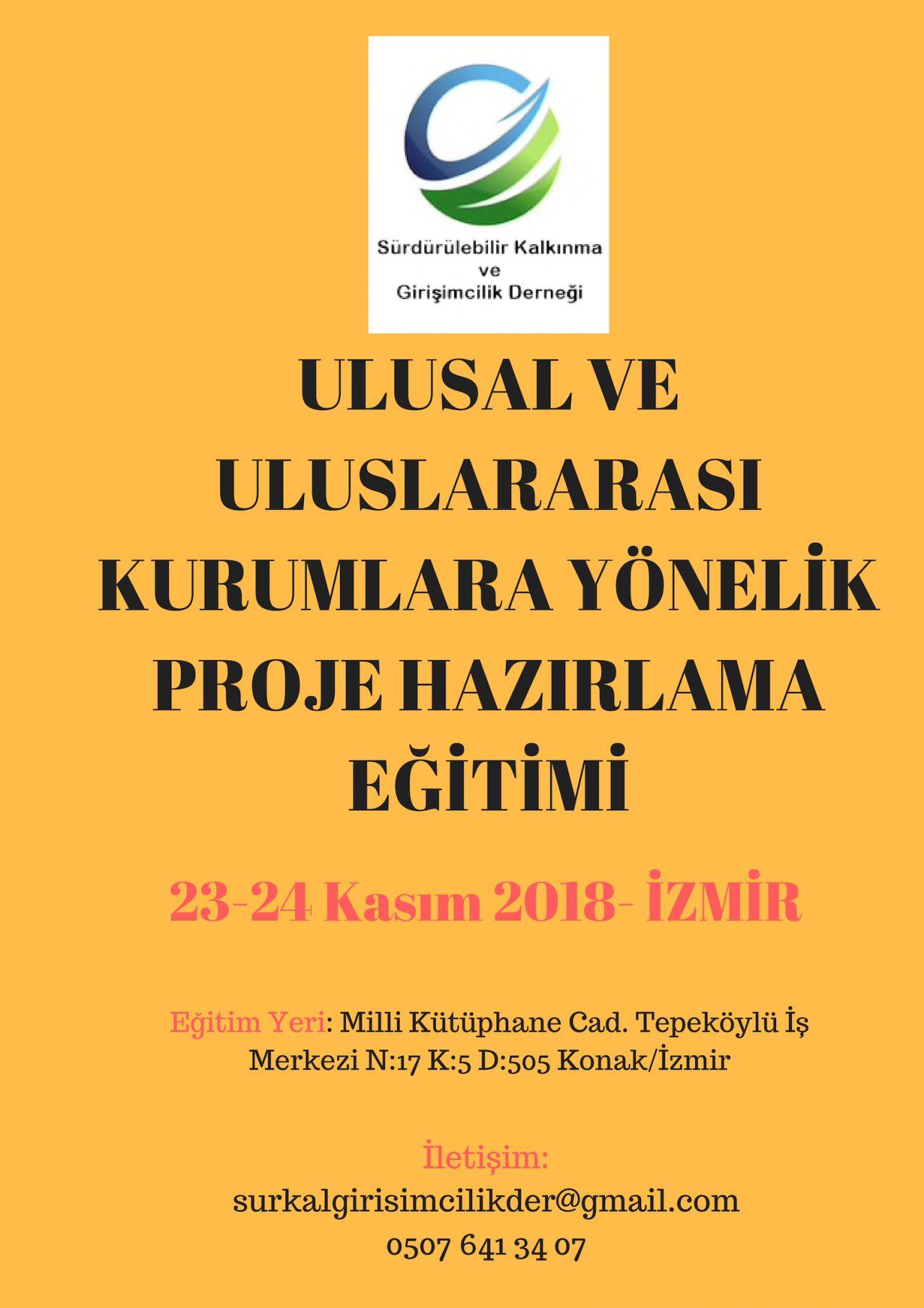 ULUSAL-VE-ULUSLARARASI-KURUMLARA-YÖNELİK-PROJE-HAZIRLAMA-EĞİTİMİ-1280x1811.jpg