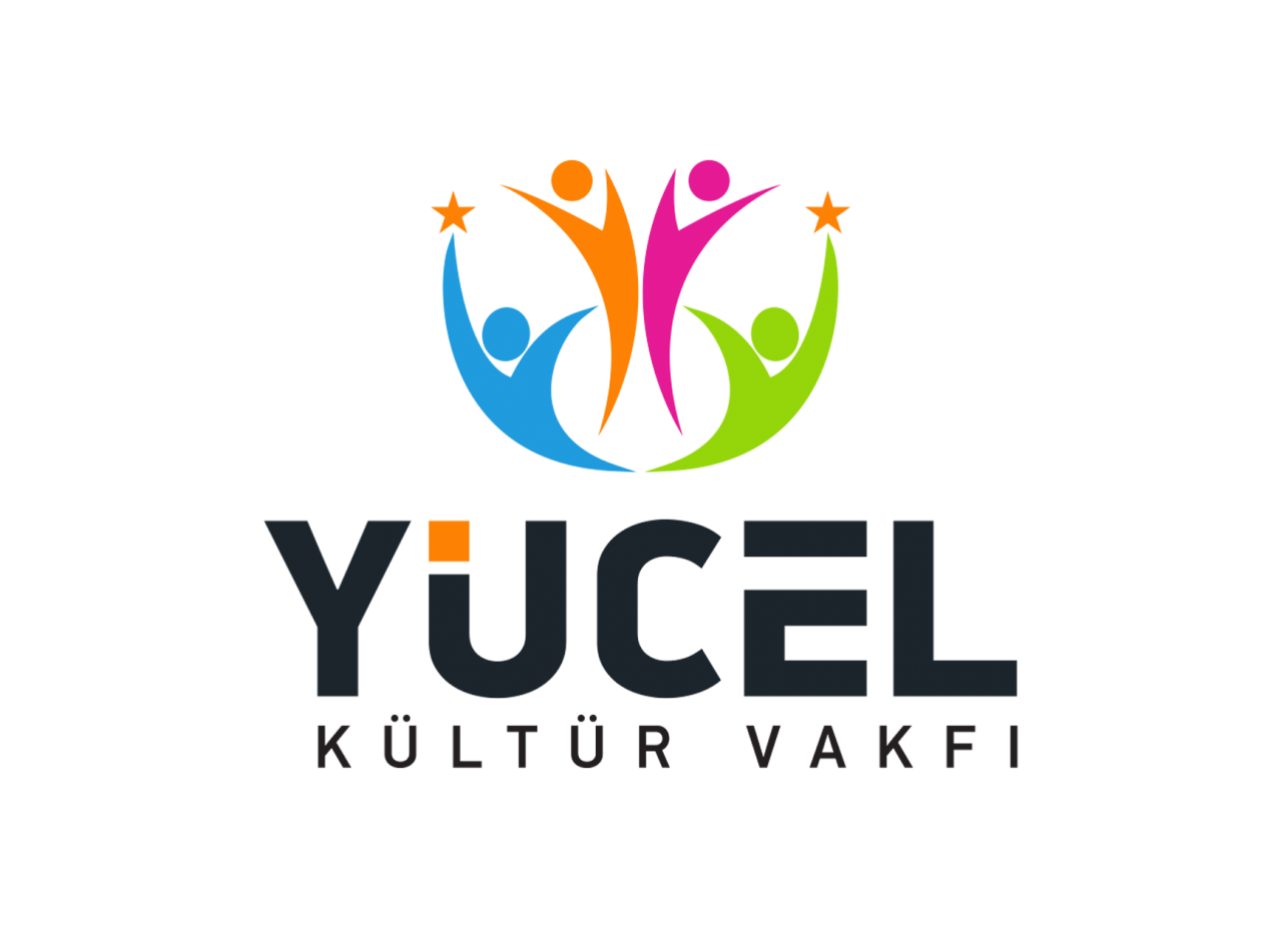 YKV-Dikey-1280x951.png