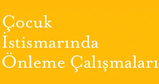 cocuk-istismarinda-onleme-calismalari-bulusmasi-11437222_1743_o.jpg