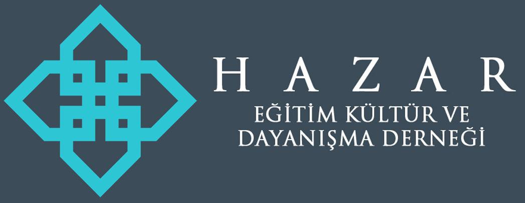 hazar-kurumsal-logo.png
