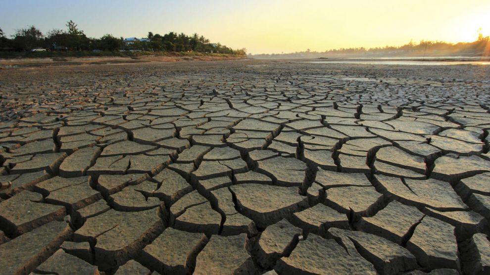 """Meteoroloji Mühendisleri Odası Başkanı: """"İklim Değişikliğine Karşı Yeni Tarım Politikası Geliştirilmeli"""""""