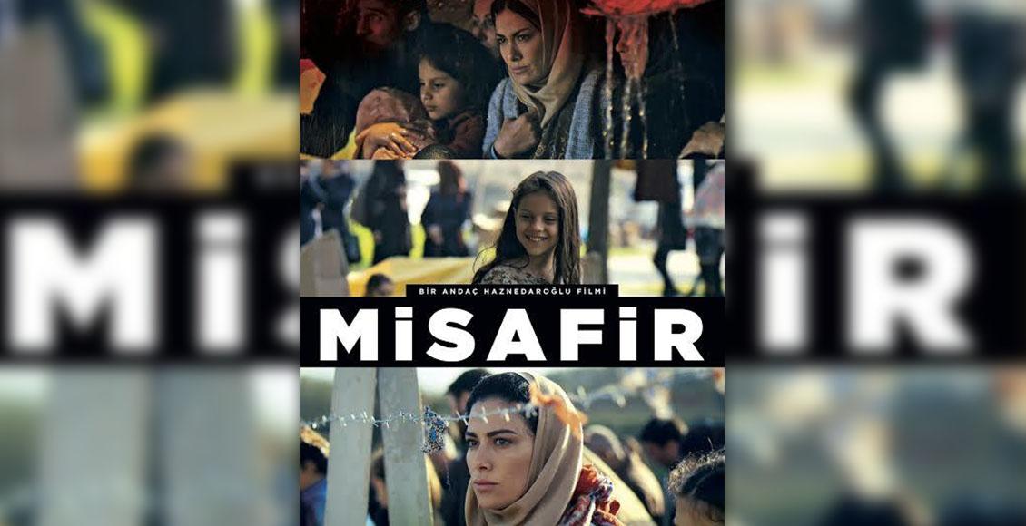 misafir-film-2018.jpg