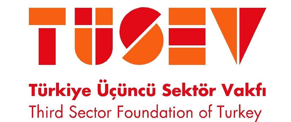 tusev-logo-hreso.jpg