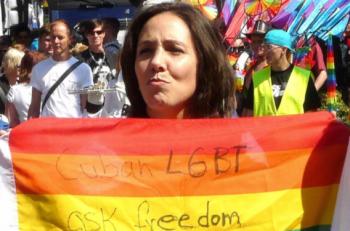 Küba'daki Yeni Yasa Tasarısı İçerisinden Evlilik Eşitliği Referansı Çıkartılarak Parlamentodan Geçirildi