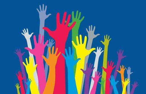 70. Yılda İkinci ve Üçüncü Kuşak İnsan Haklarını Hatırlayalım