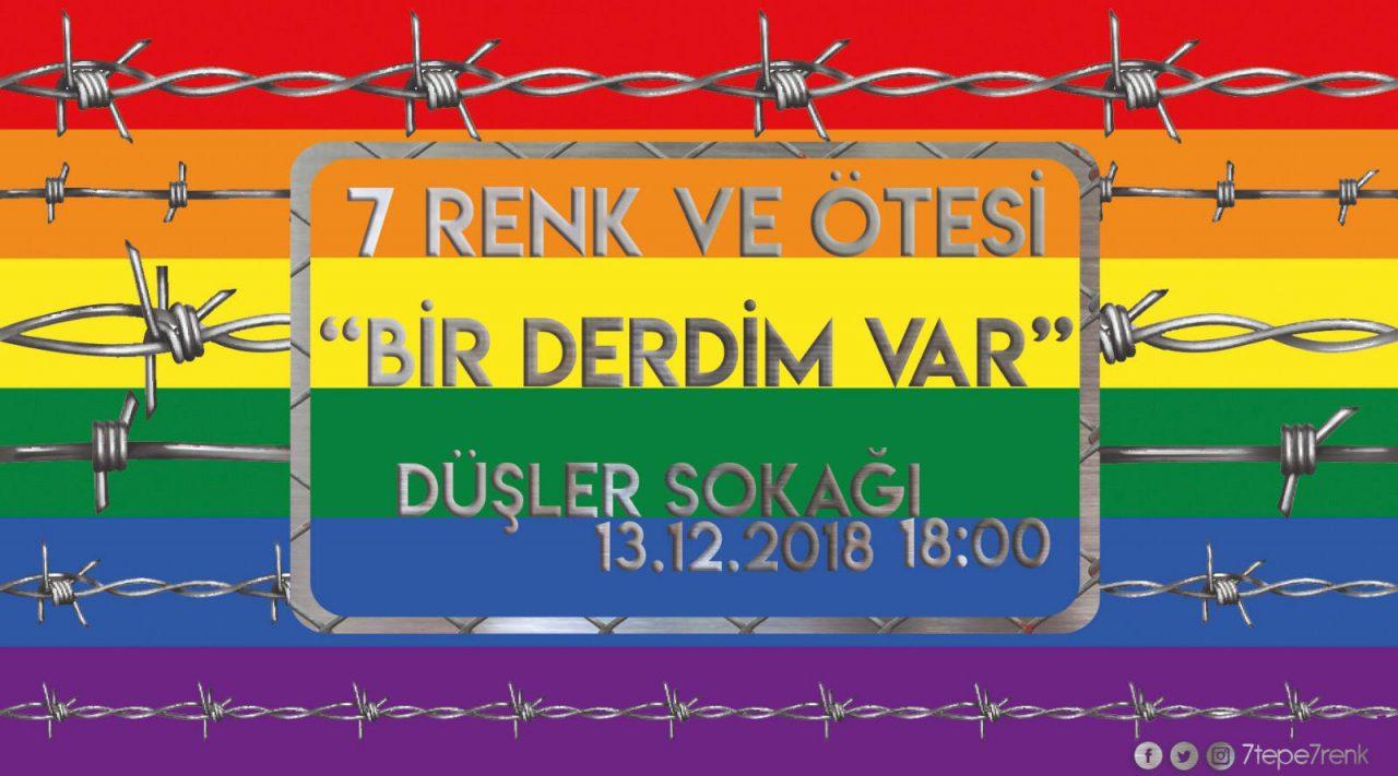 7tepe7renk-13_12_18-1280x711.jpg