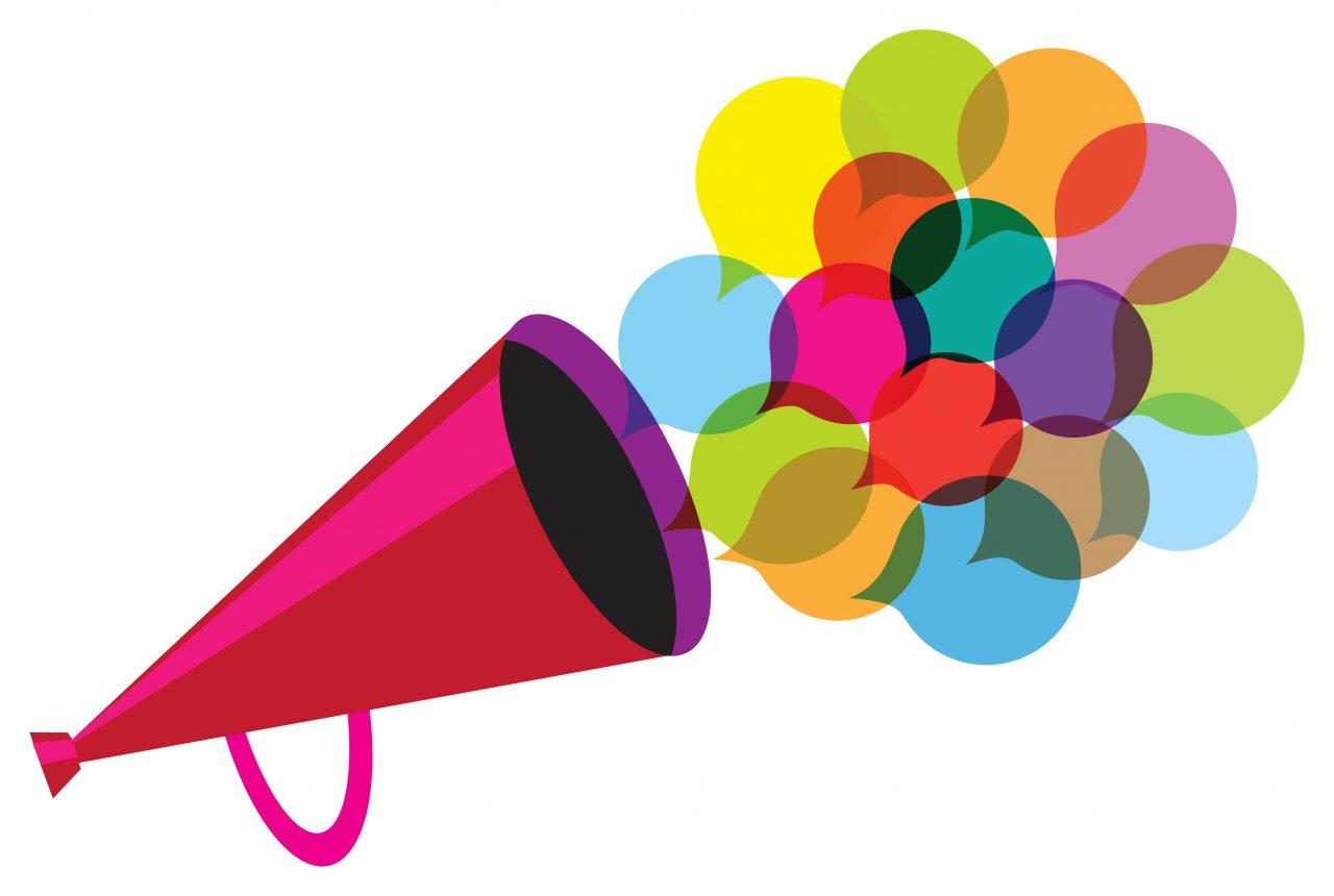 YADA'dan STK'lar için Sosyal Etki, Savunuculuk ve İletişim Programı