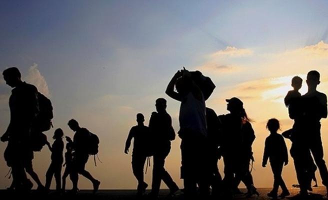 Mülteciler Neden 'Sorun'?