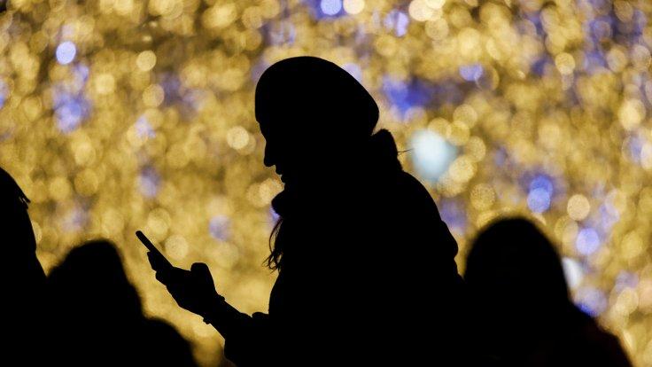 'Twitter'da Kadın Düşmanlığı Kontrolsüz Şekilde Artıyor'