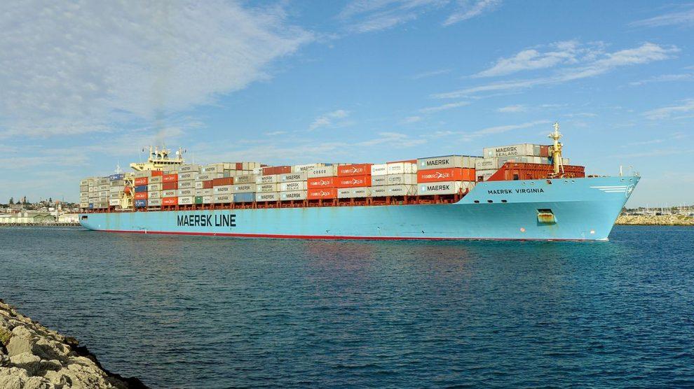 maersk-990x556.jpg