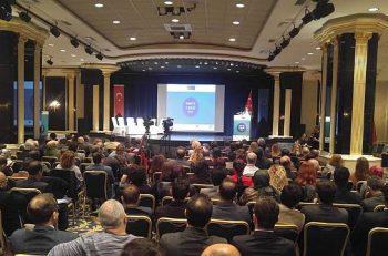Üç Kentte Sivil Toplum Günleri Düzenlenecek