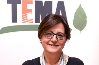 TEMA'dan Milletvekillerine Ormanları ve Havayı Koruma Çağrısı