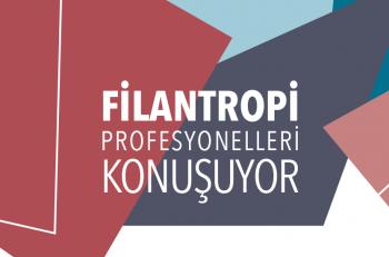 Kolektif Etki ve Filantropi: Öğretmen Ağı Örneği 13 Şubat'ta Gerçekleşecek